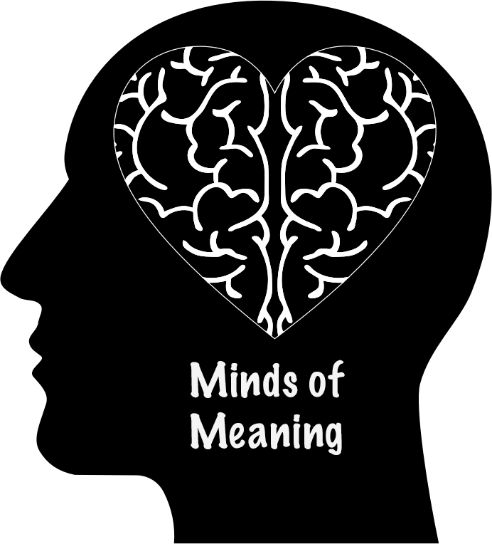 Minds of Meaning
